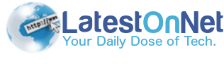 LatestOnNet.com