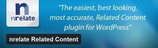 nrelate-Related-posts-plugin