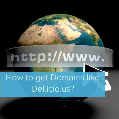 domain-hack-like-delicious