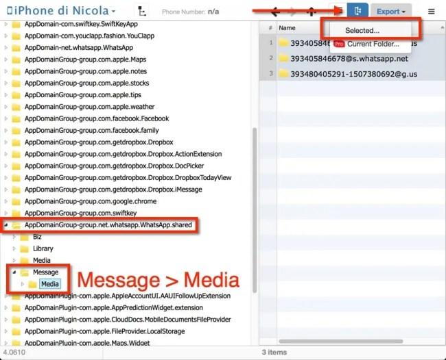 ibackup_viewer_media_extraction_whatsapp_data