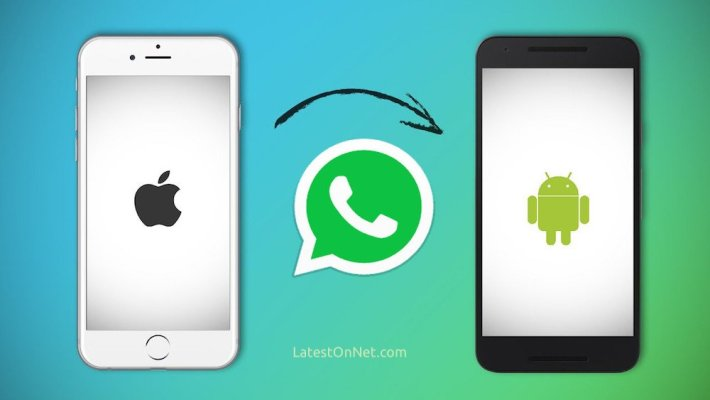 whatsapp android cracked apk download