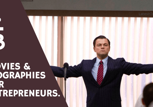 best_movies_biographies_entrepreneurs