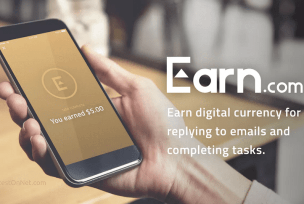 earn-bitcoin-without-mining