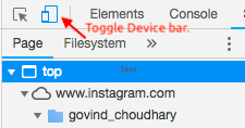 toggle_device_bar_chrome_useragent