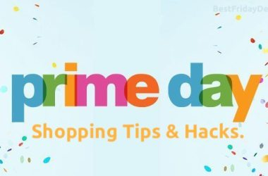 prime-day-shopping-tips-hacks