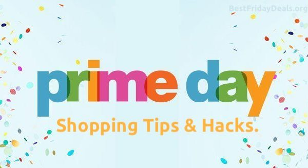prime-day-shopping-tips-hacks