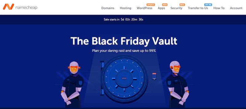 namecheap_black_friday_sale