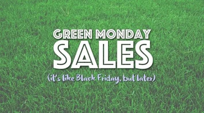 Green-Monday-Deals