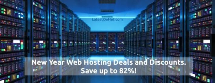 new-year-web-hosting-sale
