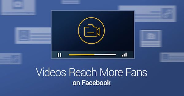 facebook_video_reach