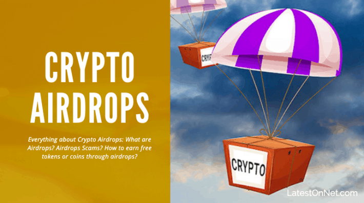 crypto_airdrops_free_tokens