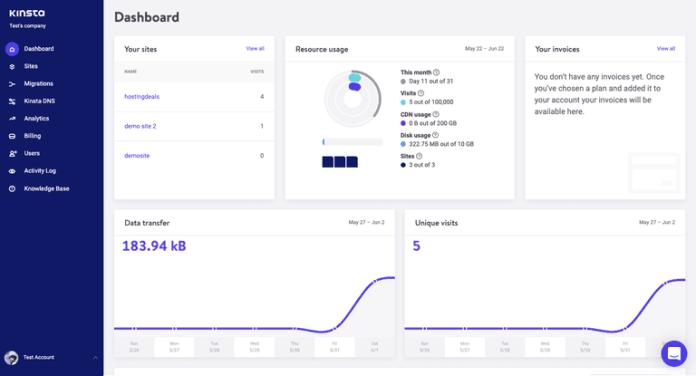 kinsta-main-dashboard