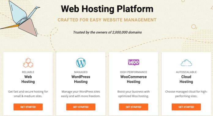siteground_wordpress_hosting_high_traffic