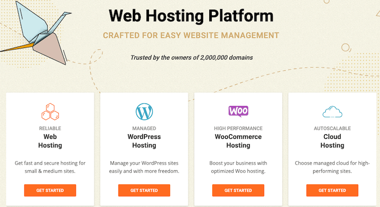 siteground_wordpress_hosting_high_traffic