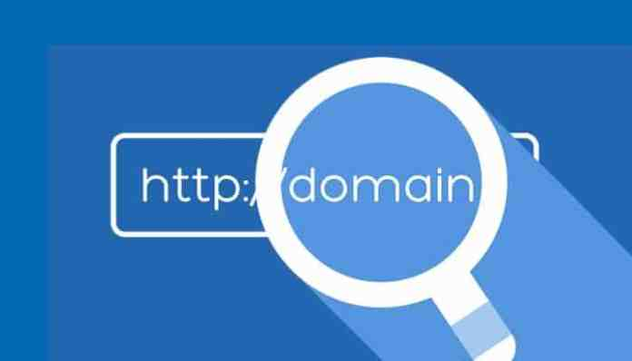 domain_name_brokerage_service