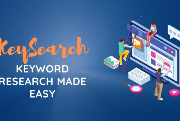 keysearch_starter_review