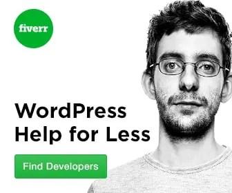 Fiverr_WordPress