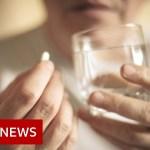 Coronavirus and ibuprofen: Separating fact from fiction – BBC News