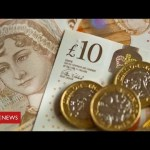 Coronavirus warning:  economy could shrink by 35% with unemployment rising to 2 million – BBC News