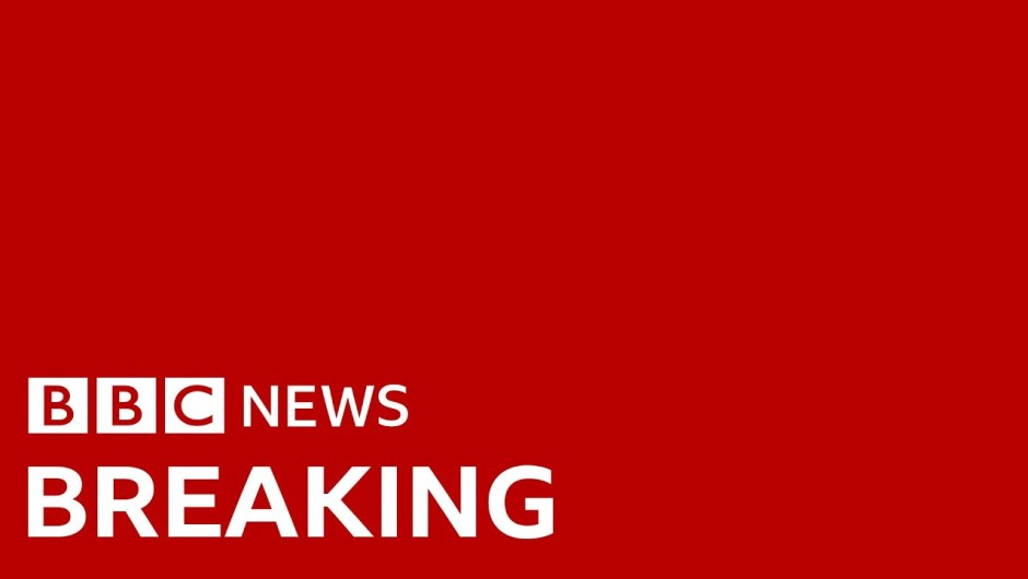 Coronavirus: UK deaths climb above 1,000 – BBC Information