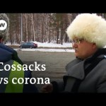 Coronavirus in Russia: Cossacks on campaign | Give attention to Europe