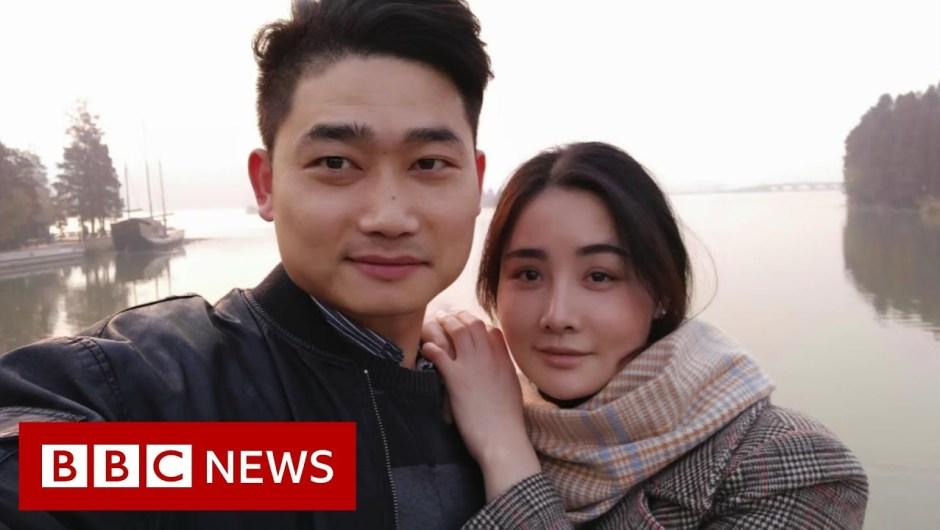 Coronavirus: Life inside China's lockdown – BBC Information