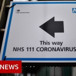 First UK Coronavirus demise in Berkshire – BBC NEWS