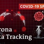 Can knowledge monitoring curtail the Coronavirus pandemic? | Covid-19 Particular