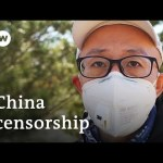 Coronavirus cover-up sparks calls without cost speech in China | DW Information