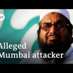 What's behind Hafiz Saeed's terror funding conviction? | DW Information