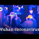 How harmful is the coronavirus? | DW Information