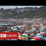 "Coronavirus warning after ""main incident"" declared in Bournemouth – BBC Information"