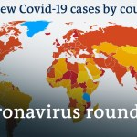 1 million deaths: The place does the world stand in battling the coronavirus pandemic? | Covid Replace