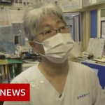 Coronavirus: Tokyo hospitals making an attempt to remain forward – BBC Information