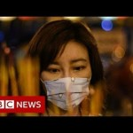Coronavirus: First loss of life exterior China reported in Philippines – BBC Information