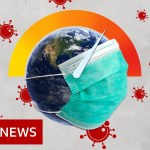Coronavirus: What has Covid accomplished for local weather disaster? – BBC Information