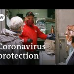 Companies in Italy flip to mafia for coronavirus loans | Concentrate on Europe