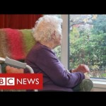 New warnings over care houses as coronavirus instances rise – BBC Information