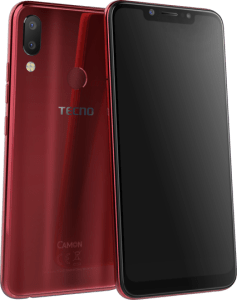 Tecno Camon 11: Reviews, and Price in Nigeria - REVIEWS