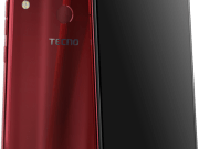Tecno Camon 11 price in Nigeria