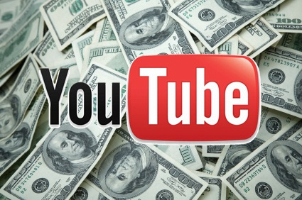 Do you want to start making money with your youtube channel? Read how you can do it
