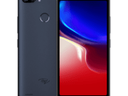 Itel P32 Smartphone Review