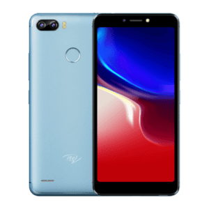 Itel P32 Reviews , Specifications and Price | REVIEWS