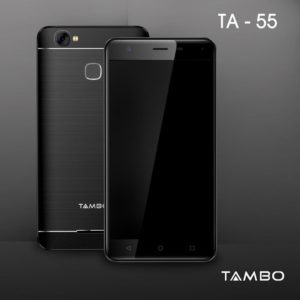 Tambo TA55 Vs Itel P32: Which One Will You Go For? | LATESTPHONEZONE