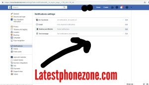 How to secure your facebook account against hack