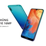 Huawei Y7 Pro(2019) Reviews, Specifications And Price