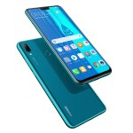 Huawei Y9(2019): Reviews, Specifications And Price