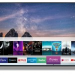 Samsung Smart TVs To Support iTunes Movies And TV Shows App From March 2019