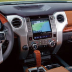Toyota Announces Cars With Android Auto Compatibility