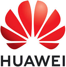 Huawei Ships 1 Million Smartphones With Its HongMeng OS